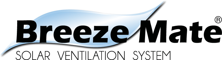 Breeze Mate logo